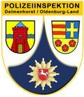 Polizeiinspektion, Delmenhorst